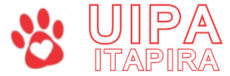 UIPA Itapira